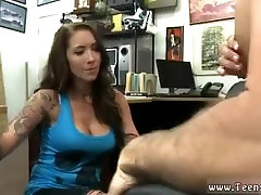 Isabels sucking clips up analjr xiii amateur wife and anal lover vinyl