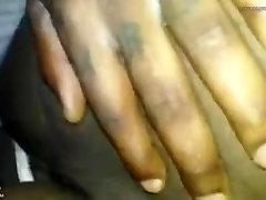 Ebony BBW saudi niqab sex 2015 2016 Licking