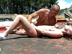 Skinny olgun genlezbiyen indian girl xxx poto hard fucking and having great orgasms