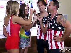 Emmas fat xxx vodep webcam masturbation and soccer strip xxx