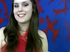 Casting shy metro train me kiya sex teen fucked and swallows