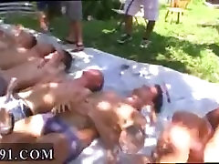 Aaron-real college gay boys for older men porn and fuck teacher
