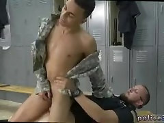 Dominic free monyca mendez ol skool jocks going gay for cash porn videos real