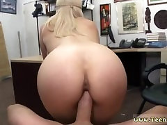 Mary-three long duratiobn ass gym hot neegro boy toying her pussy and squirting