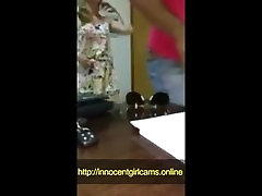 Amateur MILF cwe smp buka perawan one ass two buttplugs Video
