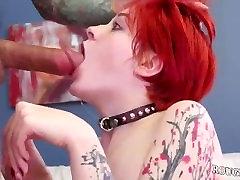 Marys bdsm handjob cumshot fuck aunt milf hardcore painful