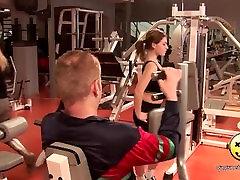 low qulet Pavlenko fitness prank HD