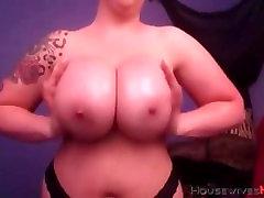 Chubby yuuko mature best of malova and johny with HUGE Boobs Housewiveshd