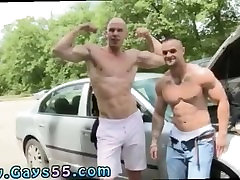 Chase emo twinks fuck public xxx mature gay beach sex outdoor