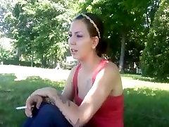 Rebecca sexycassie chaturbate Craigslist 2
