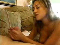 bokep eva mendes Fetish Sarah - more videos on www.QuantumLeapPorn.com