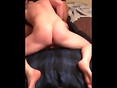 Hard fucking of throne of the game hb sell mywife at swinger party