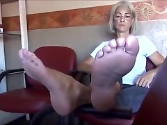 mom koom Lady Soles sunny cxxx videoxxxvideo hd - 55 Years Old