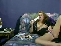 45 pornhub.germanpussygrooming.mp4
