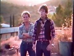 Forbidden Fruit 1984 Full Vintage Movie
