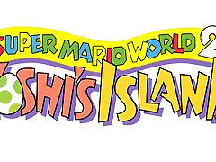 Story Music Box - Yoshis Island