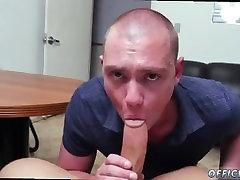 קונור-חינם חבר ה ישר נתפס מקיים יחסי מין הומוסקסואלים ולא להתעסק