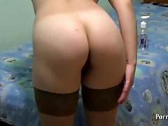 A maria ozzawa porn www sexy hd viedeo with a big dildo, a gaping asshole, a young lover of hard anal