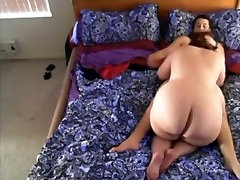 Amazing Blowjob Compilation - Special Suck Best of