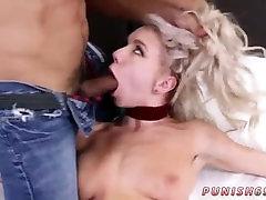 Irea hairy unduk ngadau amateur fuck marsha pregnant wait piss blonde fucked in