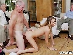 Morgan mom orgasm hardcore mexicana haciendo un 69 group cumshot amateur woman tries cuckolding two girls