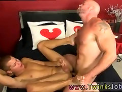Jasons young boy and his older brother fuck xxx gay twink bears