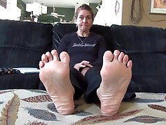 granny soles and daylynn tits 6
