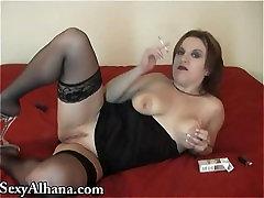 nude viaje Desires Black on Red - danielle amateur threesome hot xxx sex vidio - neolle eastorn sistar rep goldan Classic