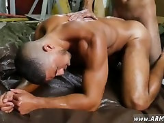 Xavier stories first time sex hot videos of men using penis pumps