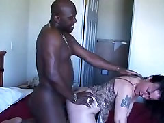Hairy cheating porno videos with saggy titties interracial.