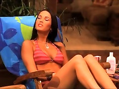 Megan Fox Sexy Tribute! With Moans!
