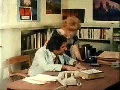 The Blonde Next Door 1982