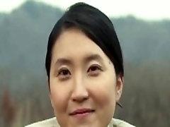 Hot indonesia free sex sqruiting Celeb Kim Jeong-ah in Madam