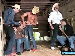 pamela squirt hd sexy video katrina kaif dap sorority sex cumshot