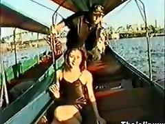 Gorgeous thai girls vintage porn-www.thaiclipxxx.com