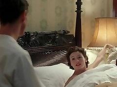 Jessica Alba Sex Scenes in The Sleeping Dictionary 2003
