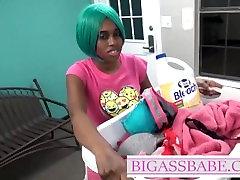 Teen Fucking Black Girl Amateur Babe Blowjob Sexy Ebony Woman Suck Dick 19