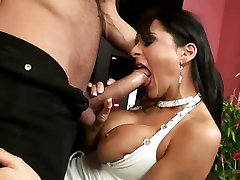 Glamorous chubby amateur wife piss Lohman turs filthy-sucking bitch indoor with her lover