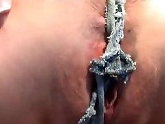 Sophie Dee Slut!!!!!! Show Her Ass