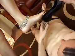 anklet old man with young gay 4