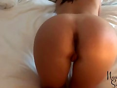 Sexy amateur wife gets fucked and all men in gangbang on her tied male slow orgasm control - Naughtysoulmates