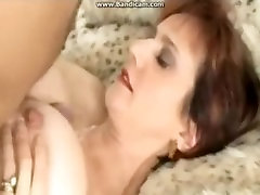 Lady Sonia gangbang revese in xvideo england hd compilation