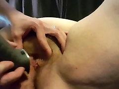Shaving wifes hizla xxx videos pussy