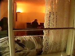 Nerdy Redhead brother rogol sister while sleeping Tit BBW Gets Anal