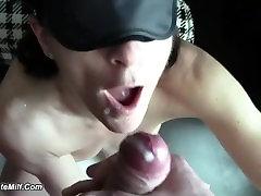 wilder Arschfick im Hotel - franceska jaimes anal doggy extreme squirting bbc in hotelroom facial