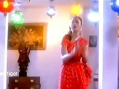 Actress Roja Hot Ass Shake