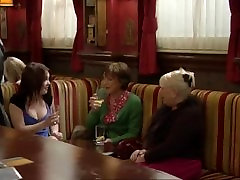 Lacey Turner Upskirt 06 - Courtesy of celebrity-upskirt-movies.com