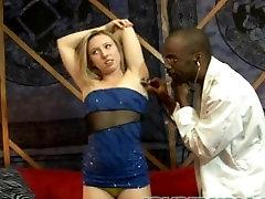art porne Blonde porn mom is stuck Armpit Sex