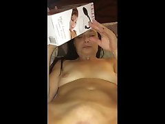 Pussy pump first time