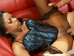 Big Booty only grilssex main dlm texsi DANIELLE COLE RidesHuge White Cock